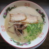ラーメン処 ぎょらん亭 - 料理写真:十割ラーメン 600円(税込)