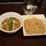 ZOOT - つけ麺