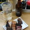 焼き鳥野島 - 料理写真:
