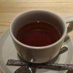 コト コト - 紅茶