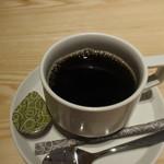 コト コト - コーヒー