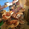AOZORAYA BAKERY&CAFE - 料理写真:
