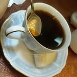 コーヒー苑 - コロンビア