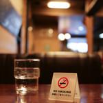 コーヒー専門店 ライオン - 禁煙席☆
