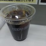 60661276 - アイスコーヒー