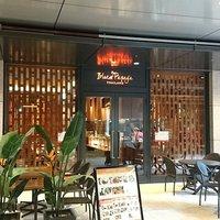 ブルーパパイアタイランド-Blue Papaya THAILAND 京橋エドグラン店