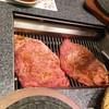 焼肉・冷麺の店 てなむ - 料理写真: