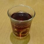 京華園 - 謹製紹興酒