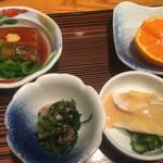 60679075 - 吉宗定食