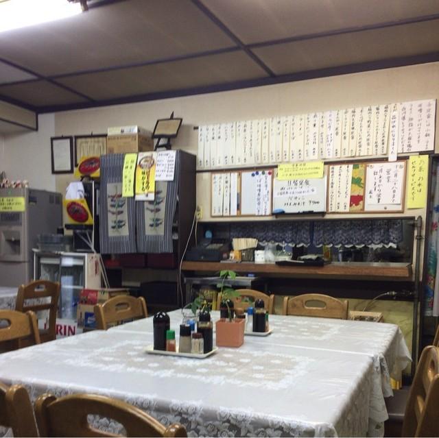 「ふくよし食堂 江東区」の画像検索結果