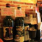 タージ ・ベンガル - インドワイン