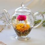 天福茗茶 -