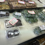おこわ武蔵野 - 料理写真: