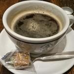カフェ&グリル シズルガズル -