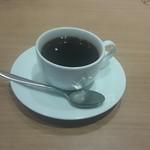 60699322 - 1600円ランチドリンクからコーヒー