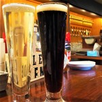 カウンティ クレア - クラフトビール