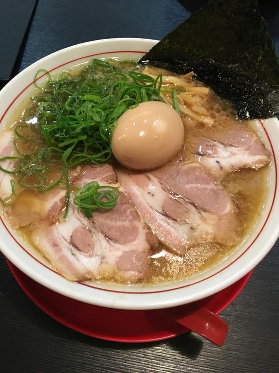 山神ラーメン name=