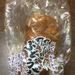 60703781 - 77%ぶどうパン \534