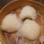 60711315 - 海老餃子