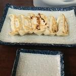 麺屋KAZU