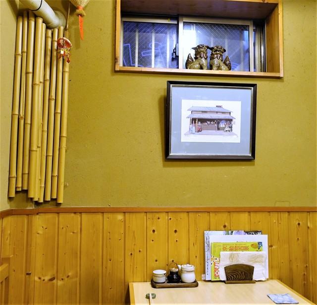 nanaharu gion kiyomizu dera higashiyama izakaya tavern tabelog