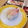 元気寿司 - 料理写真: