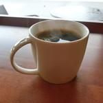 スターバックスコーヒー - ドリップコーヒー(トール)