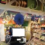 Kazu - 店内の雰囲気