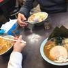 松平 六浦店