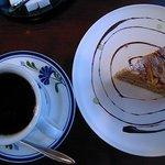 珈琲茶房さら - 料理写真:ハイーニャパルプドナチュラル