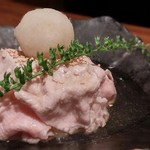季節料理びぃぼ -