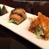 チャイニーズレストラン 直城 - 料理写真: