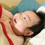 Kunseimaketto - 先日生まれた娘さんがお店にいました