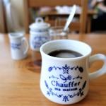 60738815 - コーヒー