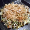 鉄板・炭焼ダイニング Sei - 料理写真:Seiスペシャル