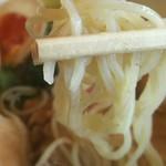 60741804 - 麺リフトー