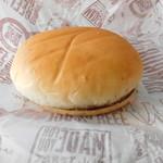 マクドナルド - ハンバーガー 100円