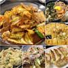 ママキムチ - 料理写真: