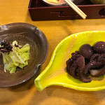 瀬戸内海鮮料理 白壁 -