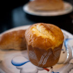 太陽堂 - 太陽堂本店 カップケーキ
