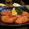 焼肉レストラン 大昌園 - 料理写真: