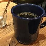 60760125 - ホットコーヒー