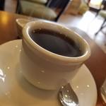 七 Coffee Roaster -