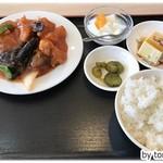 台湾料理 八福 -