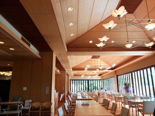 https://tblg.k-img.com/restaurant/images/Rvw/60763/60763335.jpg