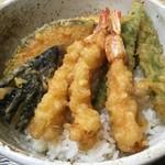 奥武島海産物食堂 -