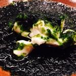 47都道府県の日本酒勢揃い 夢酒 - 青のりの海から豆腐をピックアップ!