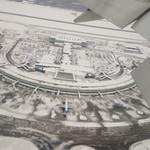 60767128 - 28年12月 冬の新千歳空港ターミナルビル