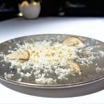 ブレストンコート ユカワタン - 山のチーズ
