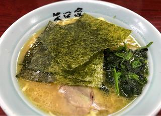 矢口家 平塚店